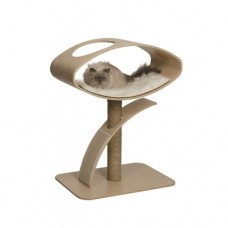Rascador para gatos Vesper V-Hight Lounge