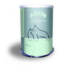 Leche Arion Milk